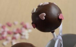Τα πιο πετυχημένα cake pops!