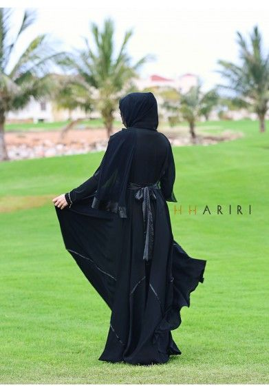 Here at Amelena Designs, we work tirelessly on achieving and excelling the best design with the highest quality of fabric fit for each style for increased comfort, and flexibility.  http://www.amelena.com/abayas