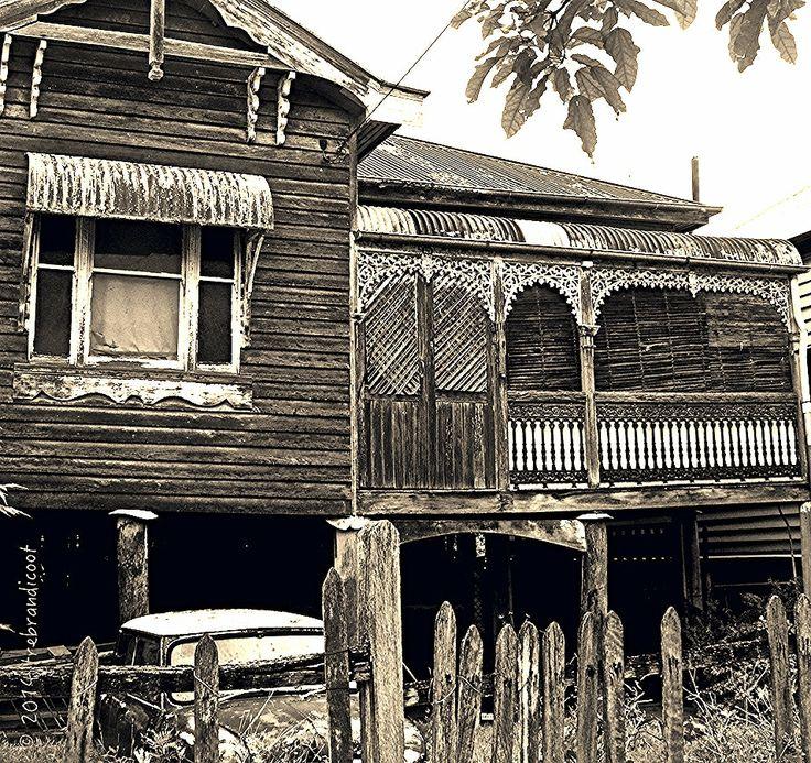 Private Home Queensland Australia: 110 Best Images About Queensland Heritage Verandah