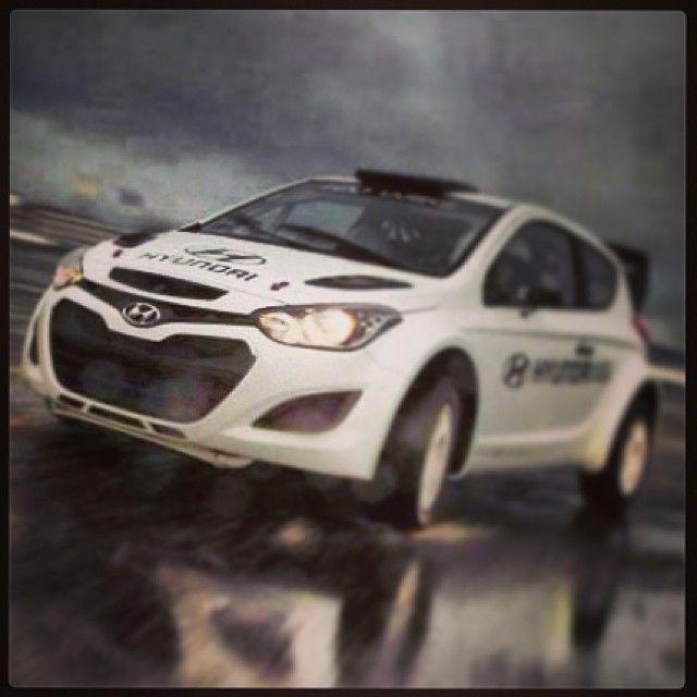 #hyundaii20 #carros #velocidad #estilo