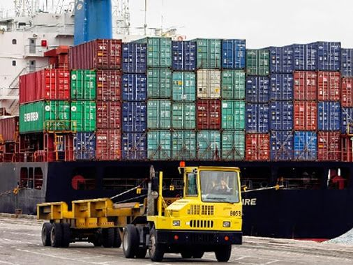 #Canada's current account deficit shrinks to six-year low in latest sign #economy is picking up speed http://natpo.st/1xWdRJ
