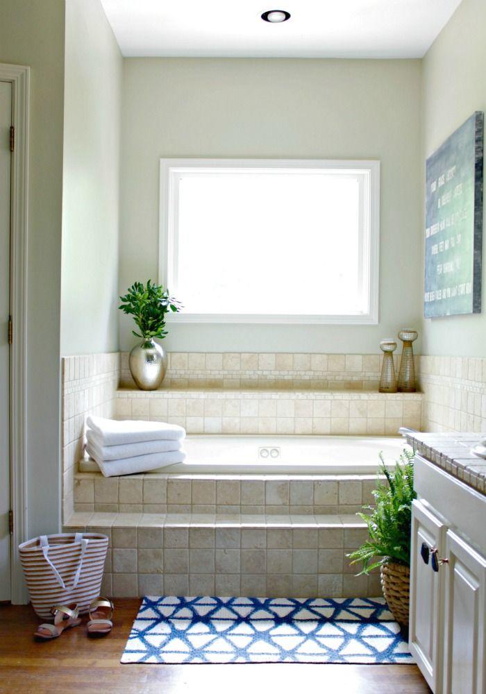 162 best bathrooms images on pinterest bathroom ideas beautiful bathrooms and dream bathrooms