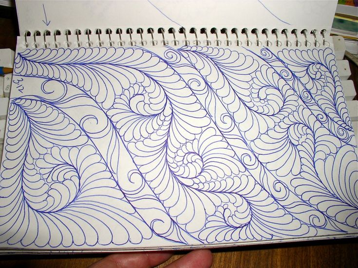 Drawing Lines For Quilting : Best images about continuous line quilt patterns on