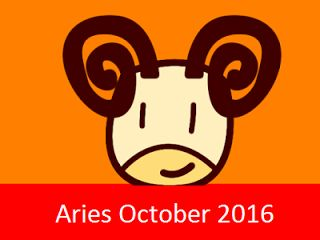Daily, Weekly, Monthly Horoscope 2016 Susan Miller 2017: October Horoscope 2016 for Aries