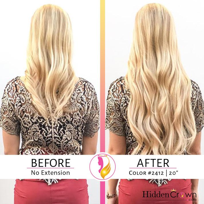 38 Best Gorgeous Hair Extensions Wigs And Hair Accessories Images