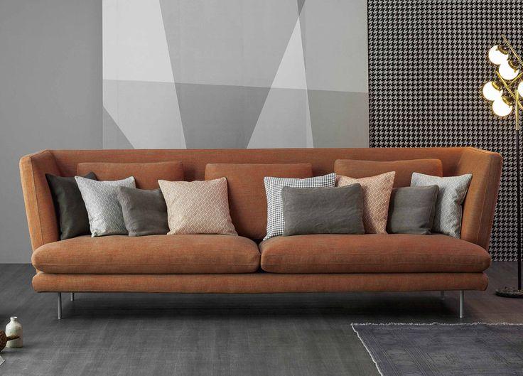 Die besten 25+ Used sofas for sale Ideen auf Pinterest