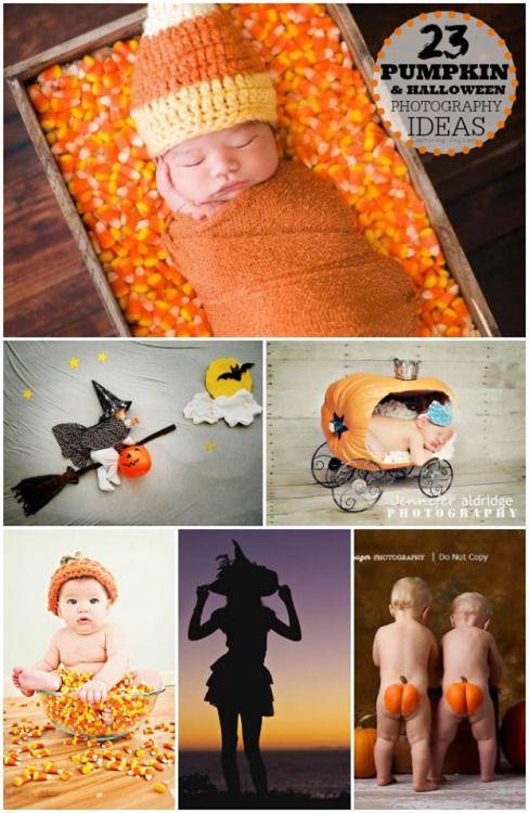 Super cute #Halloween and #Pumpkin photography ideas for your kids:   https://www.facebook.com/SocialRugrats/  #halloween #pumpkin #witch #photography #pictures #parents #kids #chlidren #babies #moms #dads