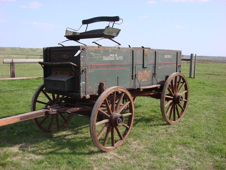 52 best carts wagons images on pinterest abandoned for Vintage horseshoes for sale