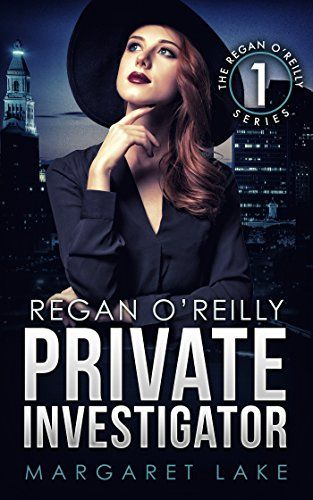 Regan O'Reilly, Private Investigator (Book One in the Reg... https://www.amazon.com/dp/B006DQZ0GO/ref=cm_sw_r_pi_dp_x_W2sIybFF7N3MW
