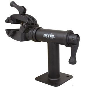 repair - Where Can I Find an Inexpensive Bike Stand Clamp - Bicycles Stack Exchange