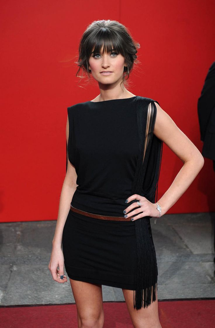 charley webb - photo #24