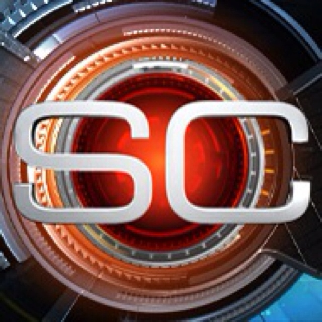 SportsCenter >>> Favorite tv shows, Best tv shows, Best tv