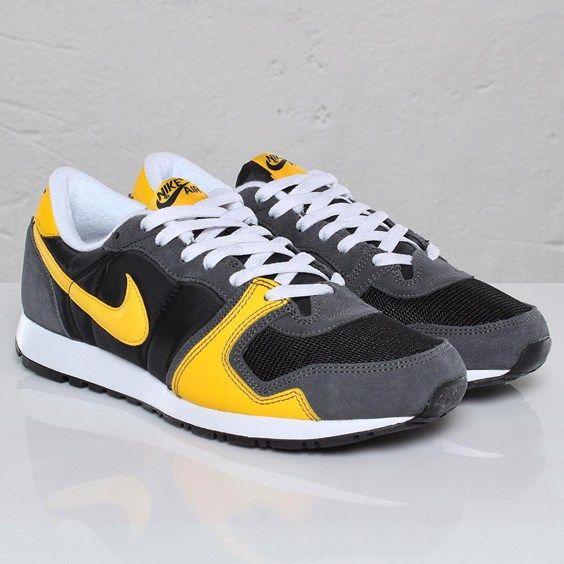 Nike Air Vengeance #Sneakers