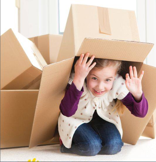Know Somebody Who is Moving? Why not share this with them? http://www.totalcareremovals.co.nz/iphone-6-competition/  5 More days to go! The draw closes on 25th November 2014 at 11pm Auckland time. The winner will be announced on 28th November 2014.
