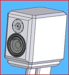286x310xinst-quad-mini-head-unit.JPG.pagespeed.ic.cyUr6i9Scc