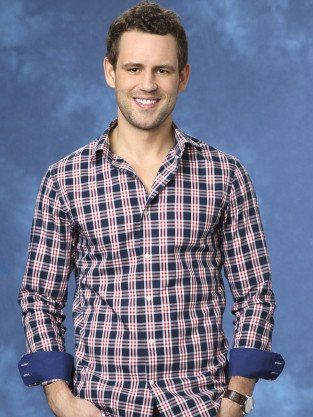 Who Is Nick From The Bachelorette Hookup Now