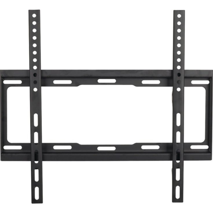 RCA MAF55BKR 32-55 LCD/LED TV Wall Mount