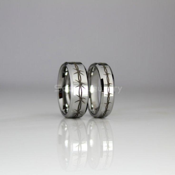 65 besten Couple Ring Sets Bilder auf Pinterest | Paar ringe ...