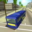 Download Real City Bus:        Do they even call it a game given it 1 star because we cannot rate it less than that worst game I had ever played 🙏🙏. Worst app so far  Please just don't install it at all  Waste of time  Here we provide Real City Bus V 1.1 for Android 2.3.4++ Drive and drift a...  #Apps #androidgame #FastFreeGames  #Racing http://apkbot.com/apps/real-city-bus.html