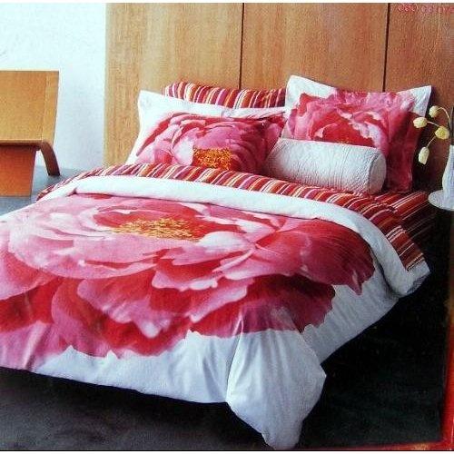 Excellent 131 best duvet images on Pinterest | Comforter set, Duvet cover  SB51