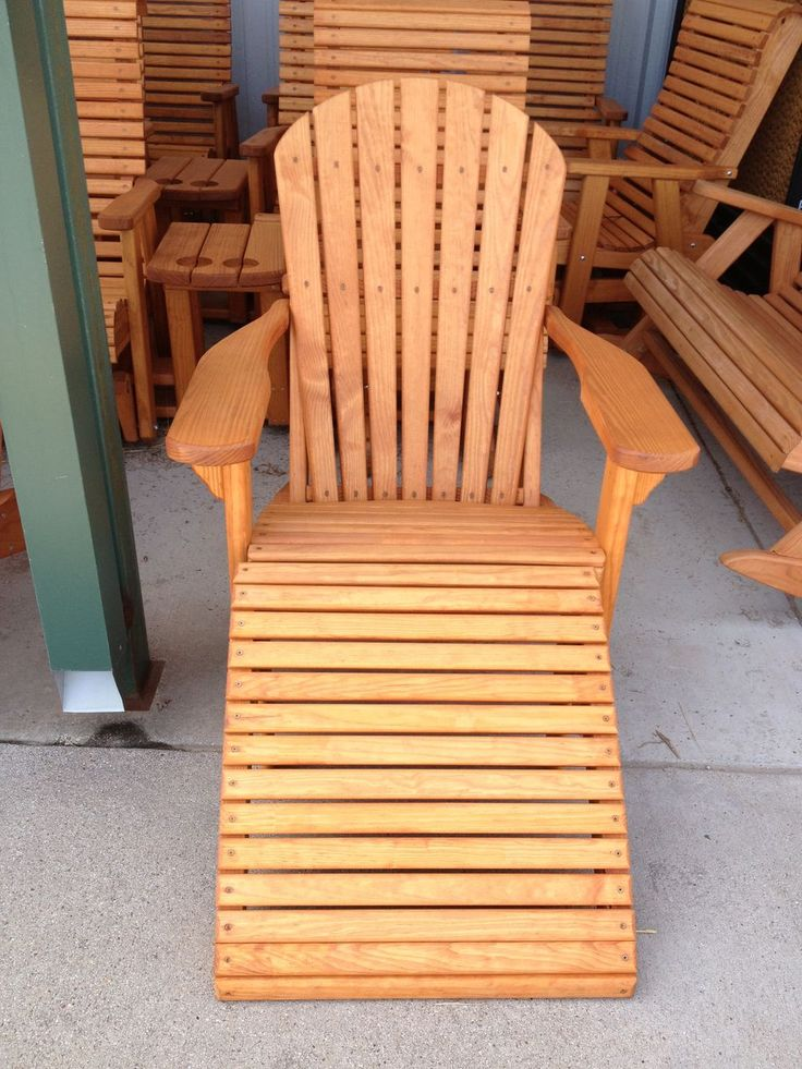quality wood products are the best wooden patio furniture to be found in north texas