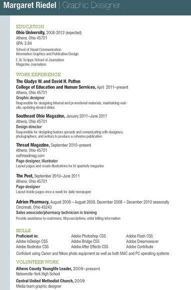 461 best Job Resume Samples images on Pinterest Job resume - human service resume