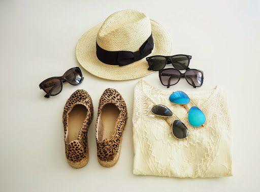sunglasses 2015