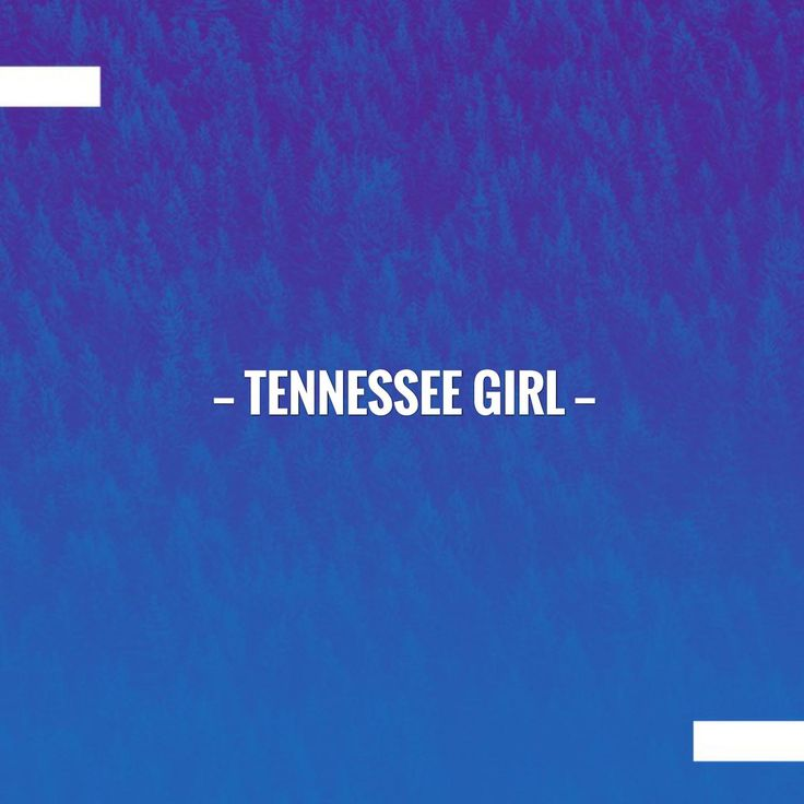 Just posted! Tennessee Girl https://froggylife78.wordpress.com/2017/06/12/tennessee-girl/?utm_campaign=crowdfire&utm_content=crowdfire&utm_medium=social&utm_source=pinterest