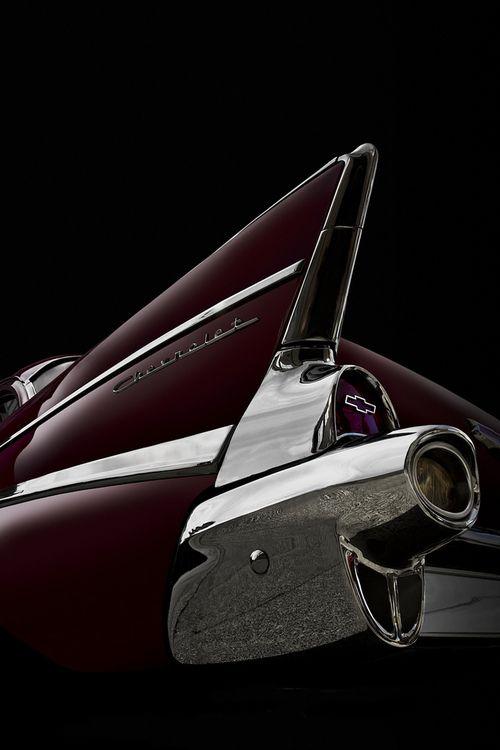 88 Best Detail Images On Pinterest Product Design Auto Detailing
