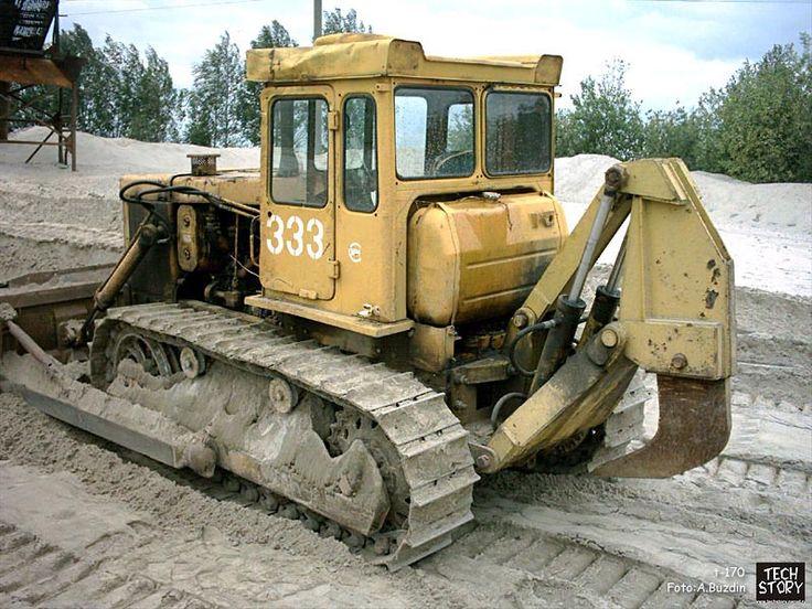 http://www.techstory.ru/buld/2/t-17013.jpg