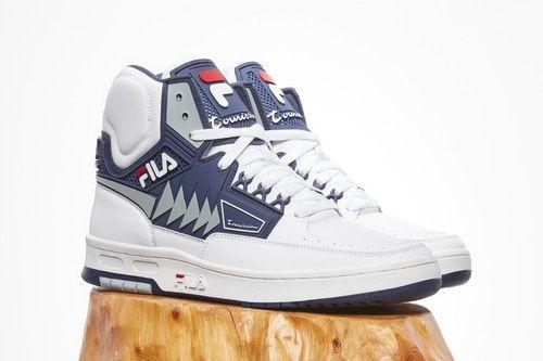 Reebok BB4600 OG Classic Sneaker Is Back