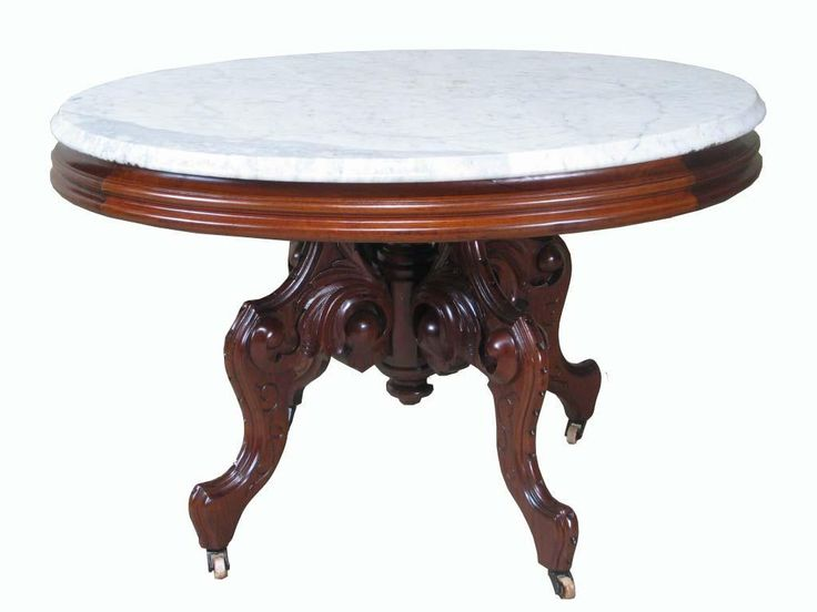 Best Victorian Oval Walnut Coffee Table Ca1870 Victorian 400 x 300