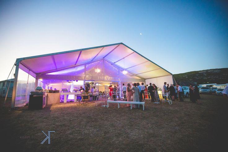 Cape_Town_wedding_photographer143