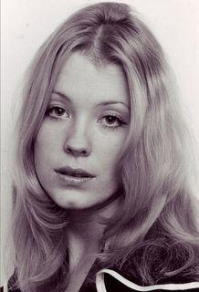 Pamela Des Barres | style icon