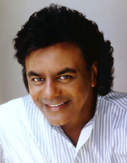 Johnny Mathis   Johnny Mathis Pictures & Photos