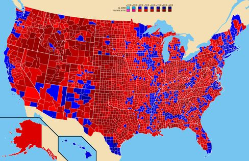 2000 Presidential Election - Google Search