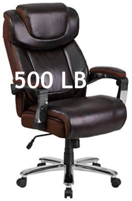 500 LB. heavy duty executive  chair, FREE shipping, SAVE on sales tax, NO INTEREST financing, ADD to cart for DEALS, home decor, football, tailgate