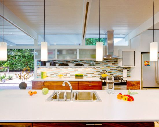 56 best Mid Century Modern images on Pinterest | Architecture ...
