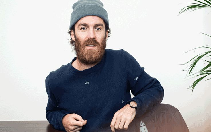 Chet Faker Announces New Tour and New Song 'Bend'Chet Faker has done it again, dropping a new song 'Bend' on top of dropping a new tour!