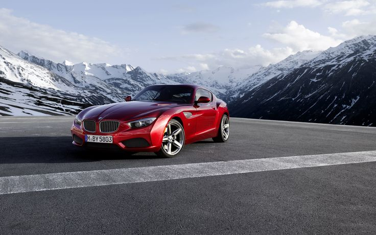 bmw_z4_zagato_4-wide.jpg (2560×1600)