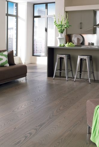 1000 images about prefinished floors on pinterest wide for Prefinished timber flooring