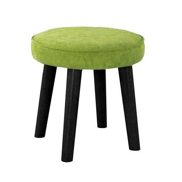 Krukje Helder Groen