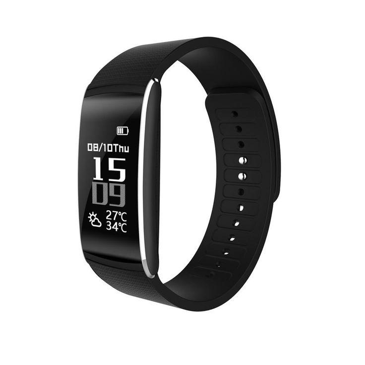 KALOAD K8 Smart Bracelet Watch