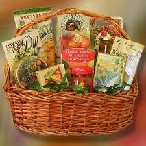 Great Selection of Gourmet Village Products