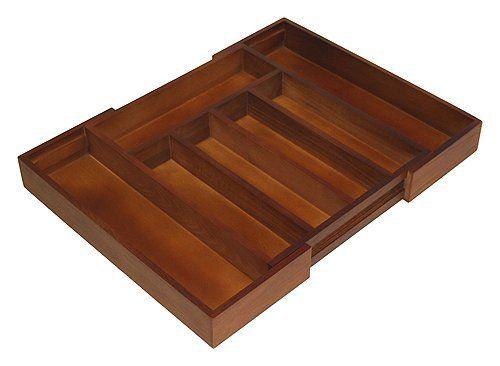 die besten 25 asian flatware ideen auf pinterest. Black Bedroom Furniture Sets. Home Design Ideas