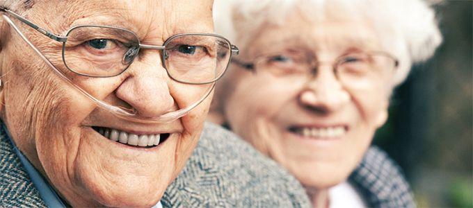 Meet Singles Over 50 in Vilas NC