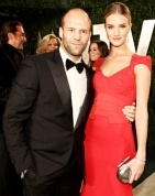 Rosie & Jason