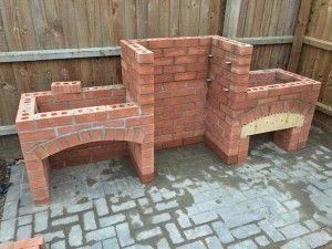 brick-barbecue-tips-10-2