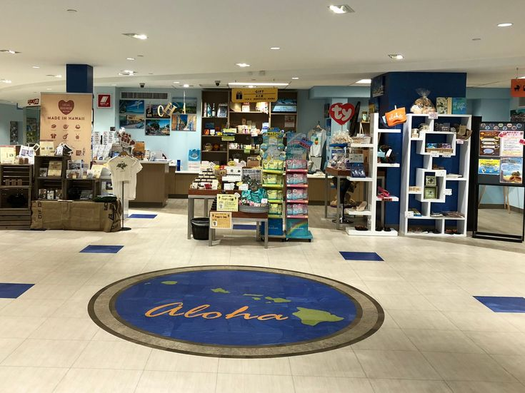 The JTB Global Travel Lounge has everything you need to make this vacation the best it can be!  #travelagent #traveltips #travelguide #visithawaii #hawaiivacation #hawaiitraveltips #hawaiitravelagent