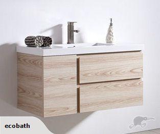 Bathroom Vanity Sale New Zealand 18 best bathroom images on pinterest | bathroom ideas, vanity and